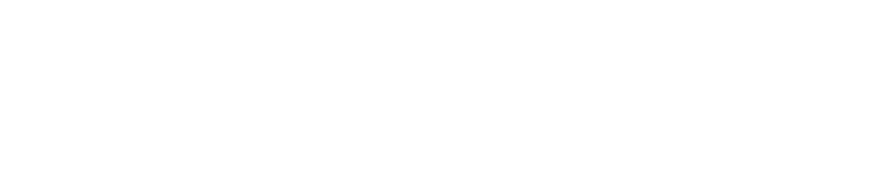 TOMS田中会計グループ